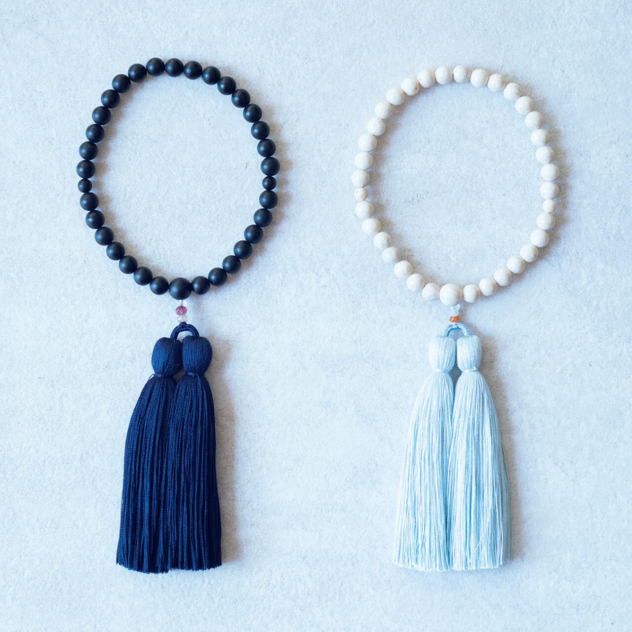 Shuó シュオ 数珠