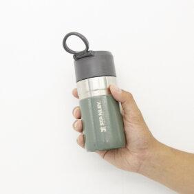 ゴーシリーズ真空ボトル(0.28L) STANLEY(スタンレー)