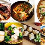 【豆腐のがっつりおかず7選】体にも財布にも優しい!食べ応えありレシピ