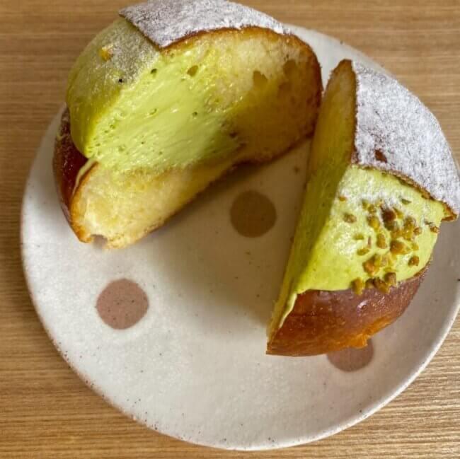 【マリトッツォ6選】6人が買ったイチ押しを紹介!山崎製パン、KALDIからDEAN&DELUCAまで!