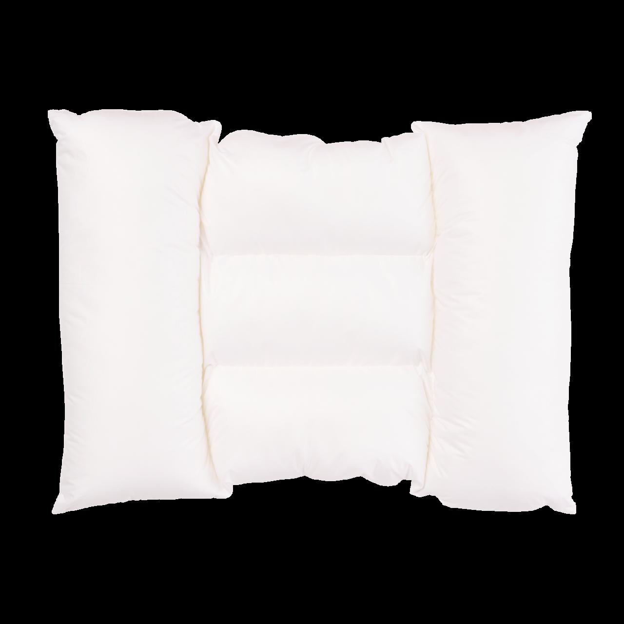 ロフテー快眠枕LEシリーズ