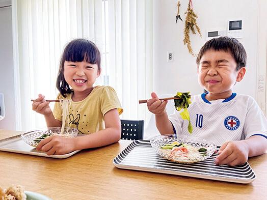青じそつゆストレート/ヤマサ醤油