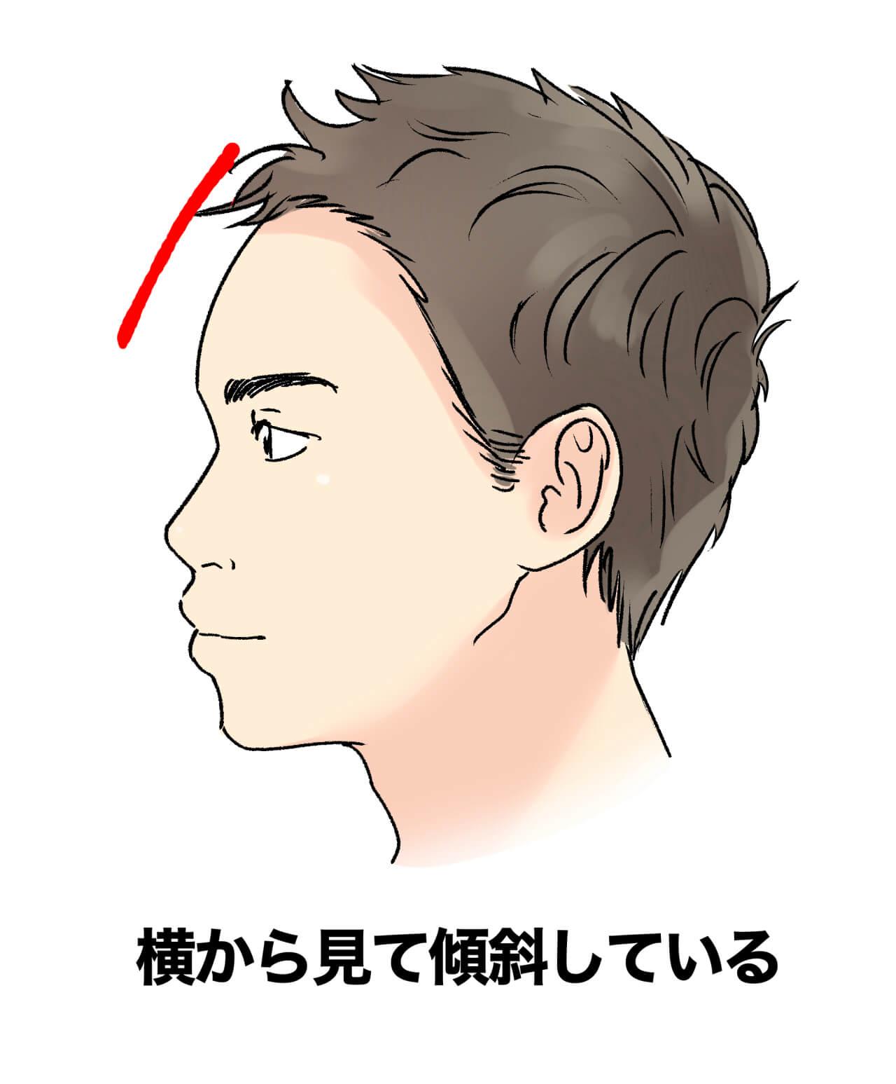ブゾンさん7月配信レクチャー編イラスト