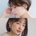 【40代・30代】「夏の大人ヘア・人気スタイルTOP5」を発表!【2021】