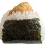 「鶏天おにぎり」レシピ/ワタナベマキさん