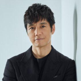 【西島秀俊さんインタビュー】映画『ドライブ・マイ・カー』撮影現場での驚きの体験とは?