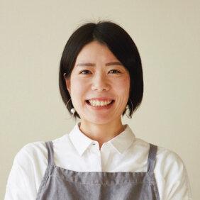 料理家/発酵マイスター榎本美沙のプロフィール画像