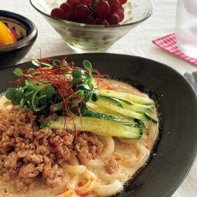みそ料理のバリエーションが広がる、簡単便利な「顆粒みそ」をご紹介!
