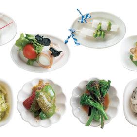 【お弁当に野菜の副菜レシピ9選】子どもが喜んで食べる!野菜のヘルシーおかず