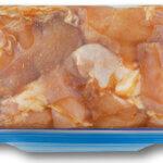 「鶏むねのうま味しょうが漬け」レシピ/きじまりゅうたさん