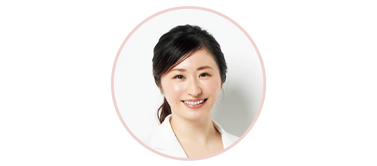田口 咲さん
