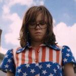 映画『ディナー・イン・アメリカ』孤独な少女と推しメンが出会う、異色のラブストーリー
