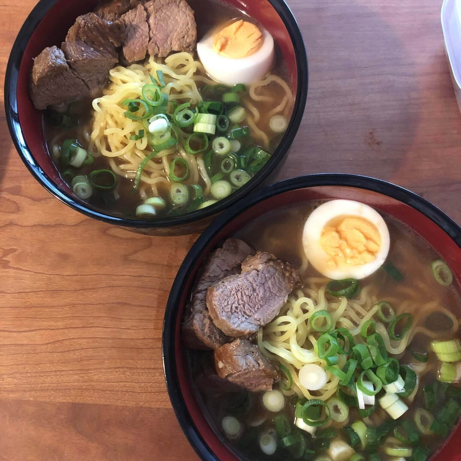 【栗原はるみさんのお肉レシピ3選】読者のお気に入りレシピをご紹介!