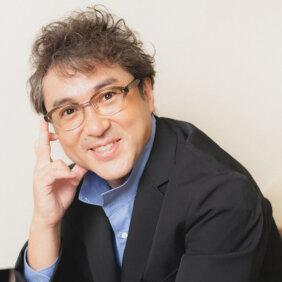 【ムロツヨシさんインタビュー】映画『マイ・ダディ』で伝えたいのは「まっすぐな愛」