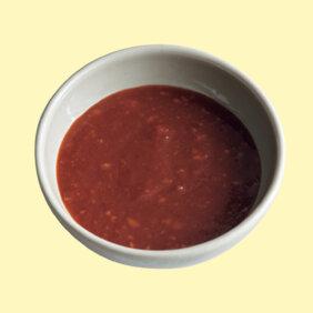 ピリ辛好きにはたまらない焼肉のタレ「ピリ辛コチュジャンダレ」レシピ/きじまりゅうたさん