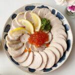 栗原はるみさんの「しっとり鶏ハム」が本当にしっとりおいしい!…人気5記事まとめ【100人隊】