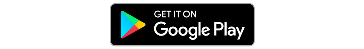 Google playストアでアプリをダウンロード