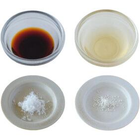 「酢の物のタレ」レシピ/ワタナベマキさん