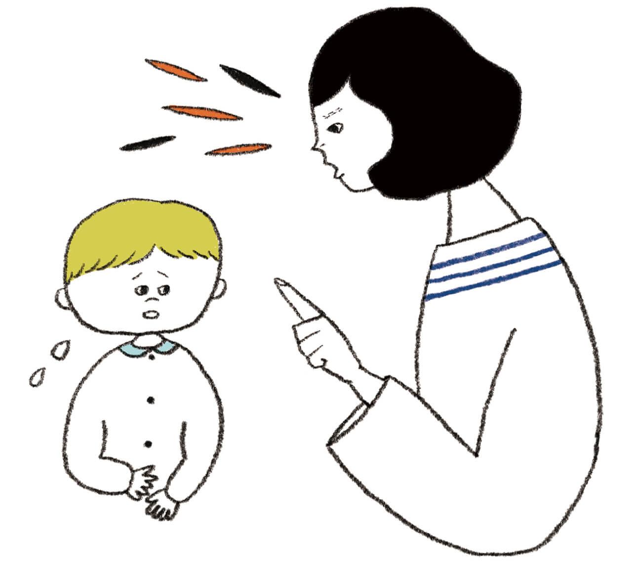 育児で母の自己肯定感が下がるのは、全世界共通!!